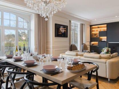 arenda-svezhih-dizajnerskih-apartamentov-osmanskij-stil-v-biarrice