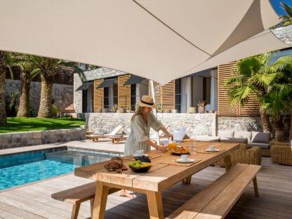 luxury-villa-near-biarritz-terra